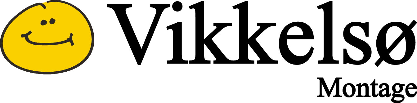 Mouritsen Skilte
